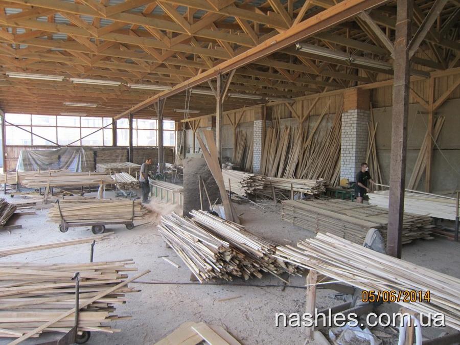 Bardage bois exterieur isolation devis gratuits cannes for Pose plancher bois exterieur